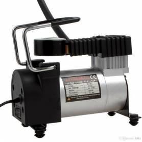 Compresseur De Voiture - Dc 12V -  140Psi