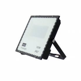 Projecteurs led SMD - Étanche IP67  - 100 W
