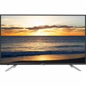 "Condor TV LED 55"" FULL HD L55G4100"