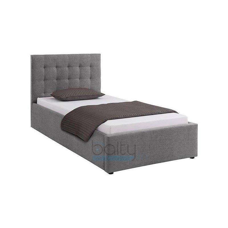 vente lit une place pas cher en tunisie plusieurs couleurs. Black Bedroom Furniture Sets. Home Design Ideas