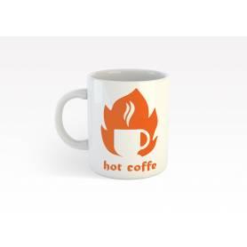 mug53 - hot coffee