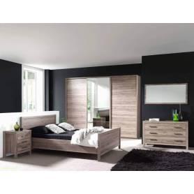 Chambre à Coucher Ta9wa