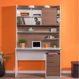 Bureau moderne2