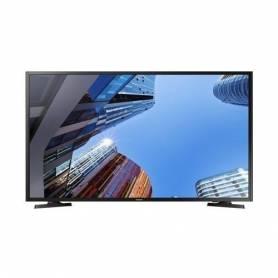 """SAMSUNG  43"""" Full HD Smart N5300 - UA43N5300"""