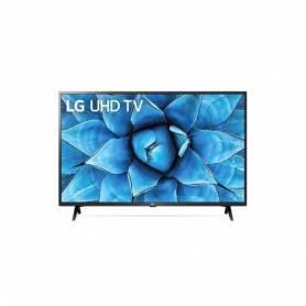 LG Téléviseur - 4K Smart UHD UN73 - 50 pouces