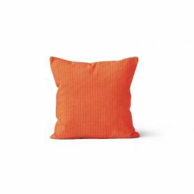 Coussin 40*40 cm - orange