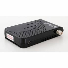 STARSAT - 2090 EXTREME - Résolution FHD 1080p