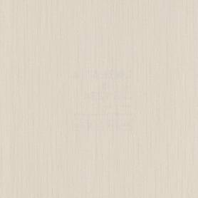 papier peint vinyle haut de  gamme