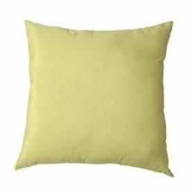 Coussin carré 45*45- Vert pistache