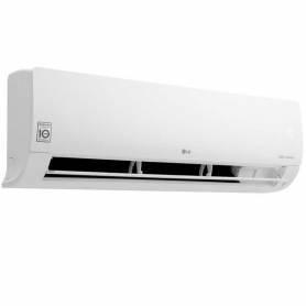 LG - Climatiseur Inverter V D24TEH| 24000 BTU |Chaud/Froid|Garantie3ans