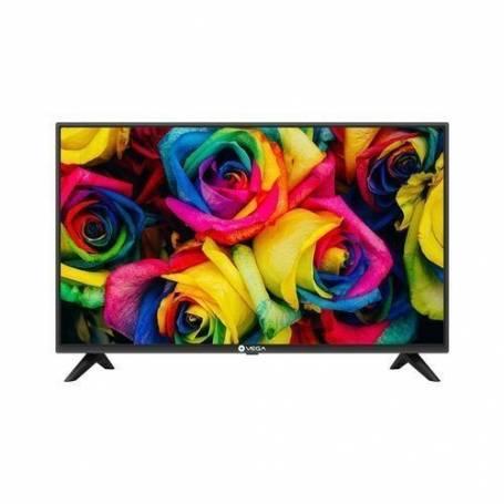 """Téléviseur LED 32"""" HD Avec récepteur intégré - L32F1HB2E - Garantie 3 Ans"""