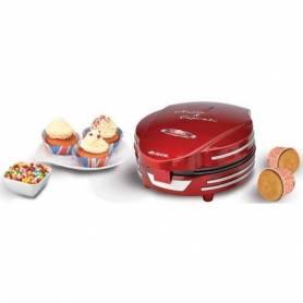 Machine A Muffin - 700W - Cup Cake - ARIETE - Garantie 1 An
