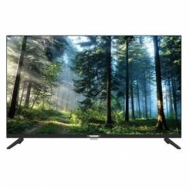"""Téléviseur 32""""D2 LED HD - Récepteur Intégré -"""