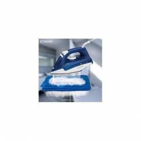 Fer à repasser  2200W - 7 Fonctions - Inox - DB6004CB - Garantie 1 An