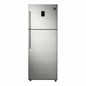 Réfrigérateur Samsung RT50 + Afficheur Twin Cooling Plus 500L