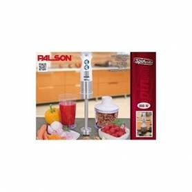 Mixeur Plongeant 3 en 1 - SPIN PLUS - 800 W - PALS.30823 -Garantie 1 An