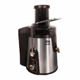 Centrifugeuse Inox - TROPIC PLUS - 2L - 800W - Garantie 1 an