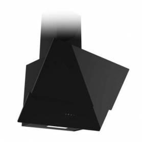 Hotte - Décorative - 60Cm - Galaxy.60 - Noir - 3 vitesses - Garantie 2 Ans