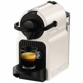 Nespresso - XN100110 - Blanc - Garantie 1 an