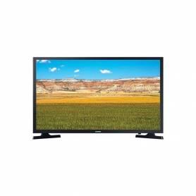 """SAMSUNG  Téléviseur 32""""HD SMART - Série 5"""" (UA32T5300AUXMV)"""