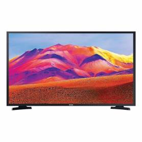"SAMSUNG Téléviseur 40"" Full HD Smart TV Série 5"