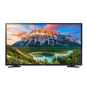 SAMSUNG Téléviseur 43'' Flat FHD - Serie 5