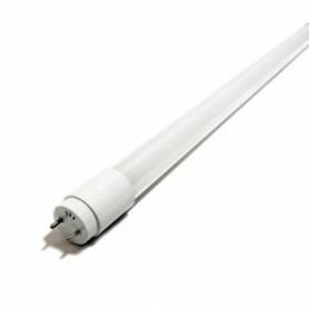 Tube néon LED 18W 8000k 1.2m