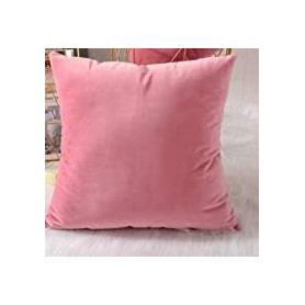 Coussin -Rose
