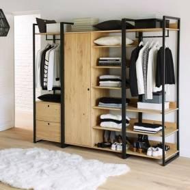 Dressing Design - MDF
