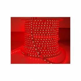 Ruban LED -ROUGE