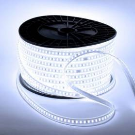 Ruban LED - Blanc