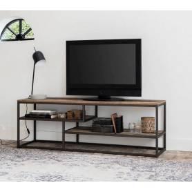 Meuble TV - ORLY - 150*60*30 cm