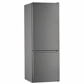 Réfrigérateur Combiné WHIRLPOOL- Inox  W5811EOXH   339 Litres   Garantie: 2 ans