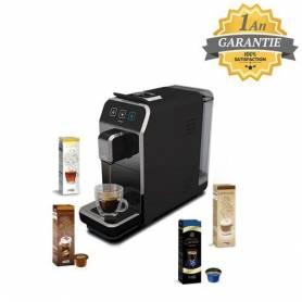 Machine à Café-Noir