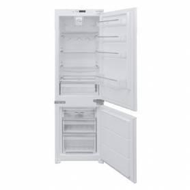 Réfrigérateur Focus encastrable combiné (FILO.3600)