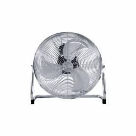 Ventilateur industriel COALA-Gris