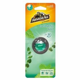 Air Freshner-Vert