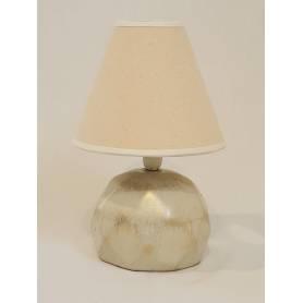Lampe de chevet - Diamant