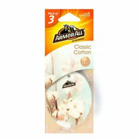 CARD CLASSIC COTTON AA 3CT AF
