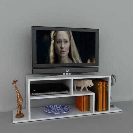 Table TV 2