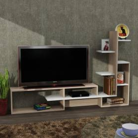 TABLE TV 5