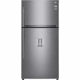 Réfrigérateur LG 2 portes 702