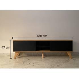 Living TV 180cm