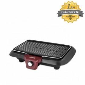 Ufesa Barbecue Electrique - 2000W - BB7650 - Garantie 1 An