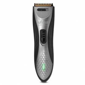 Ufesa Tondeuse Cheveux - CP6550 - Gris - Garantie 1an