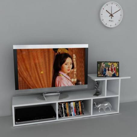 TABLE TV 8