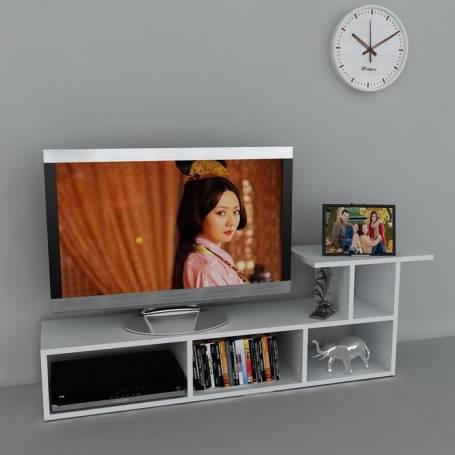 Meuble  TV - Yasmine