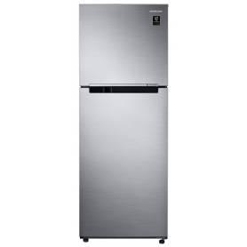 Samsung Réfrigérateur Mono Cooling RT37 K500JSB LED (302 Litres) NoForst GRIS /Garantie 3 ans
