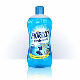 FIORILLO Nettoyant pour sols marina 1 L