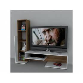 TABLE TV 11